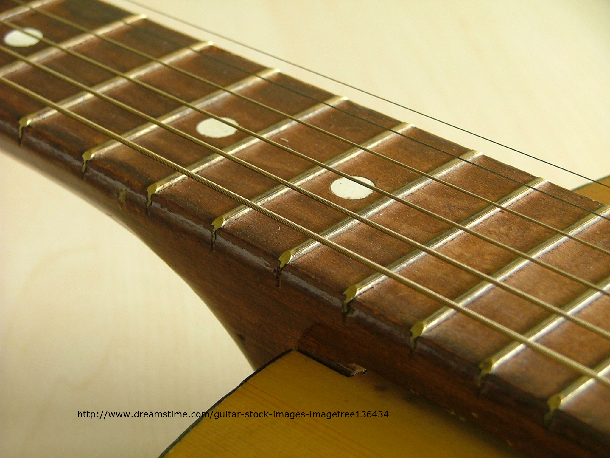 dreamstimefree_136434_guitar_300x300