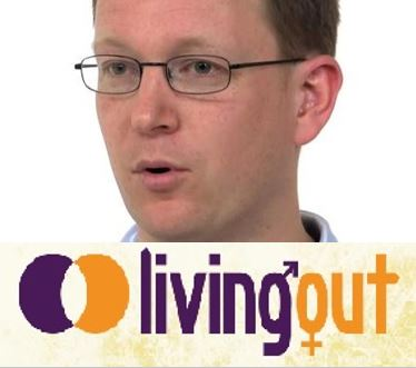 LivingOutEd