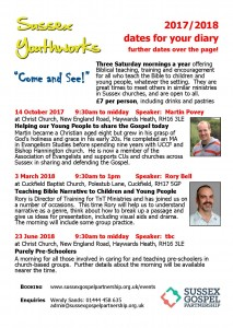 Sussex Youthworks Events 20172018 - FINAL_1